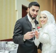الزواج في الاردن