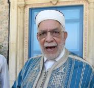 مرشح حركة النهضة للانتخابات الرئاسية التونسية