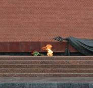 بوتين والرئاسة الروسية