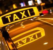 سائق-تاكسي