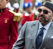 المغرب والسعودية والامارات