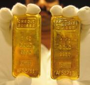 اسعار الذهب في السوق الفلسطيني