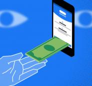 تطبيق من فيسبوك سيدفع لك الأموال