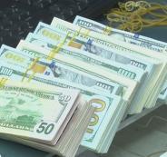 استبدال الدولار بالليرة لتركية