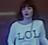ماليزيا تعتقل امرأة بشبهة اغتيال شقيق زعيم كوريا