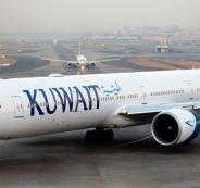 الكويت وكورونا