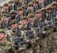 جيش بريطاني الكتروني لمواجهة روسيا