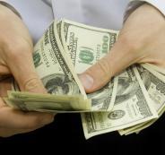 مؤسسات الاقراض وسلطة النقد