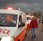 الشرطة والنيابة تحققان بوفاة مواطن وجد متوفيا داخل شقته في رام الله