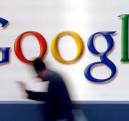روسيا تعلن حجب خدمات شركة
