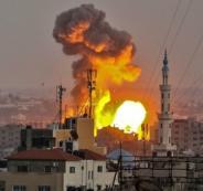 اسرائيل والجنائية الدولية