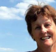 وفاة زوجة السفير الهولندي لدى لبنان