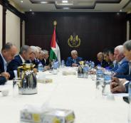 الرئيس: المصالحة ضرورة وطنية لإنهاء الاحتلال وإقامة الدولة