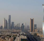 الاقامة السعودية الجديدة