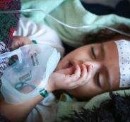وفيات بسبب الكوليرا في اليمن