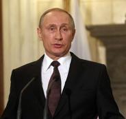 بوتين والصاروخ الذي لا يقهر