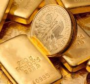 اسعار-الذهب-اليوم-في-محلات-الصاغة