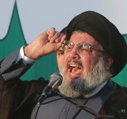 نصر الله: لم نفهم سبب استقالة الحريري