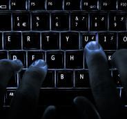 هاكرز من سلطة عمان يسرقون بيانات شخصية لـ46 مليون ماليزي