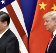 ترامب-الصين-1588244534