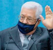 عباس والشباب