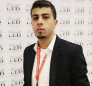 الشرطة تحقق في ظروف وفاة شاب 23 عاماً بمخيم الجلزون
