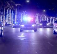 جريمة قتل في الامارات