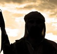 القبض على مطلوب خطير في نابلس