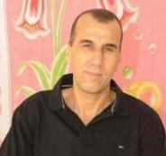 عميد أسرى القدس سمير ابو نعمة