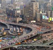 Egypt_800x533_L_1422194190