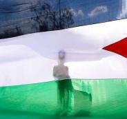 القدس والاردن واوروبا