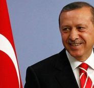 اردوغان والسعودية