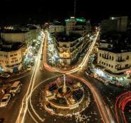 مسؤول استخبارات مصري: على الفلسطينيين الاكتفاء برام الله عاصمة لهم