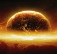 العلماء ويوم القيامة