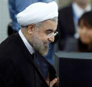 ايران والدول الخليجية