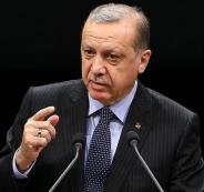 اردوغان والاسلام وترامب