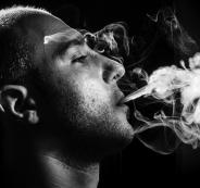 o-MAN-SMOKING-facebook