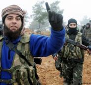مقتل جنود اتراك والجيش السوري الحر في عفرين السورية