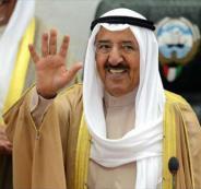 الكويت وفيروس كورونا