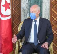 تونس واعادة فتح المساجد