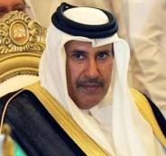 قطر والدول الخليجية وازمة كورونا