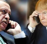 أزمة دبلوماسية بين واشنطن وأنقرة.. تركيا تستدعي السفير الأمريكي