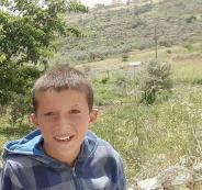 الاحتلال يعتقل طفلاً من داخل مسجد بدير نظام شمال غرب رام الله