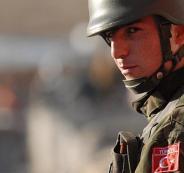 مستشار اردوغان والدفاع عن فلسطين