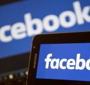منشورات فيسبوك قد تقودك إلى السجن.. كيف تتجنب ذلك؟