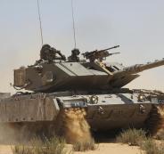 الجيش الاسرائيلي في لبنان