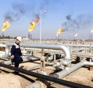 مواطن ليبي يغلق خط أنابيب نفط ينتج 270 ألف برميل يومياً