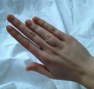 صاحب الاصابع الطويلة وفيروس كورونا