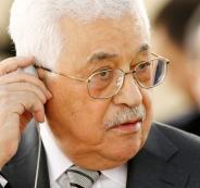 عباس ودحلان