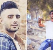 وفاة الشا محمد عامر سويدان